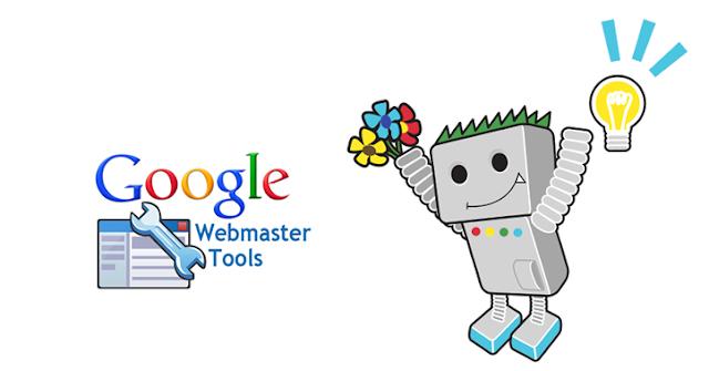 Google Webmaster Tool - All SEO STUFF