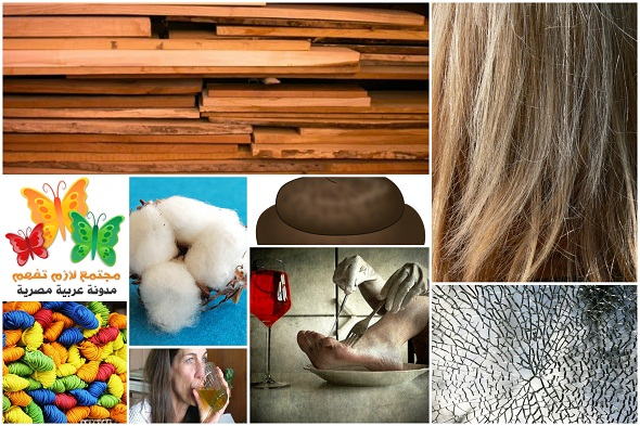 top-10-weirdest-eating-habits-humans-do-اعلى-10-عادات-اكل-غريبة-عند-البشر