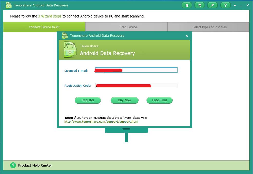 Forex tester 2 registration key