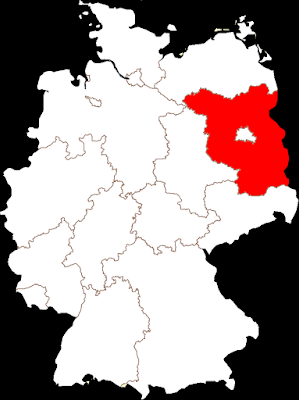 http://en.wikipedia.org/wiki/States_of_Germany