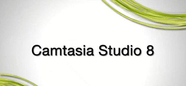Camtasia 3.0.1 keygen