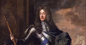 Maccormick v lord advocate