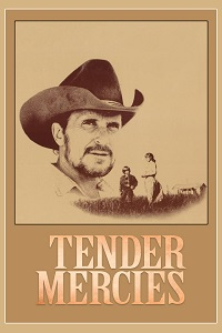 Watch Tender Mercies Online Free in HD
