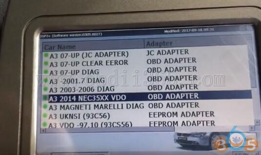 super-dsp3-audi-a3-nec35xx-3