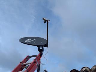 Escolas da rede municipal de Picuí são contempladas com internet de alta velocidade