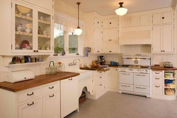 72 Gambar Desain Dapur Rumah Minimalis Modern Cantik Dan Terbaru