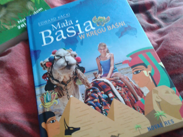 http://zaczytani.pl/ksiazka/mala_basia_w_kregu_basni,druk