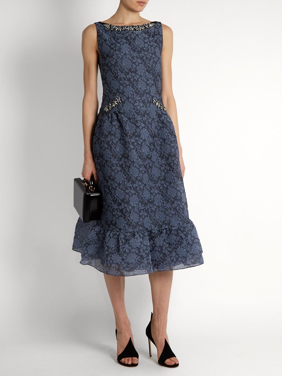 http://www.shape.com/shop/erdem-floral-jeweled-trim-sleeveless-midi-dress-slate-blue-pa025e0667da3213519cc2f021c66b3b6.html