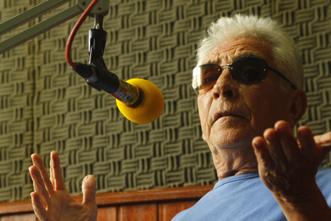 TRIBUNA DA INTERNET | Lembrando Carlos Fernando, um dos maiores  compositores de Pernambuco