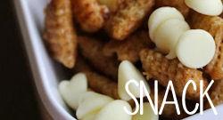 http://www.fantasticalsharing.com/2010/09/snacks.html