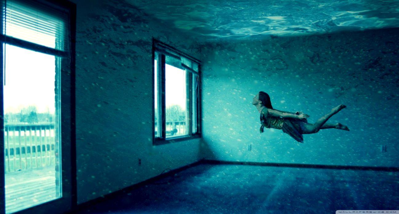 Underwater Wallpaper Desktop Wide Wallpapers