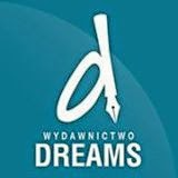 http://dreamswydawnictwo.pl
