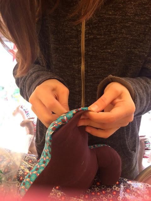cours de couture toulouse adultes débutants