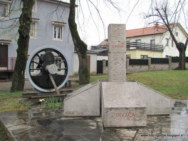 Slovenija, J. Primorska, Obalno kraška regija