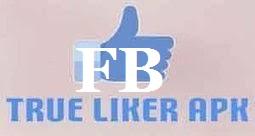 free download True Liker Apk