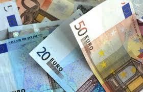 سعر اليورو اليوم الخميس 23-2-2017 في مصر أسعار صرف اليورو الإوروبي في البنوك والسوق السوداء