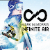 INFINITE AIR WITH MARK MCMORRIS (PC) TORRENT ''SKIDROW''