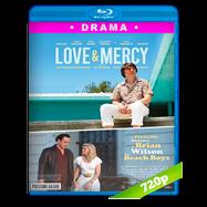 Love & Mercy (2014) BRRip 720p Audio Dual Latino-Ingles