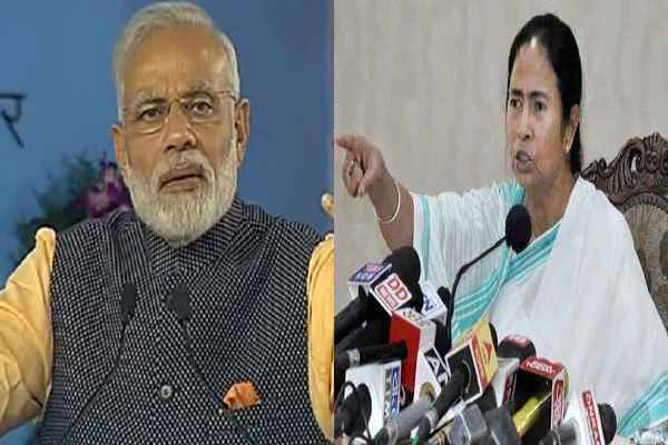 modi-wanted-to-kill-me-in-plane-accident-told-mamata-banerjee
