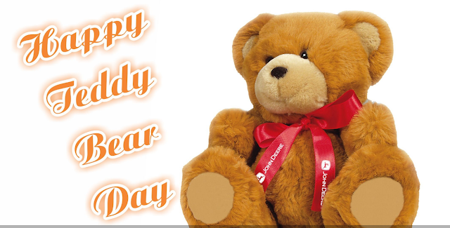 happy teddy day 2017 sms messages wishes status quotes