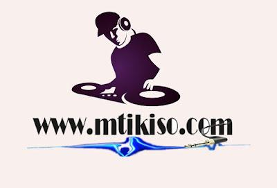 SINGELI MIX BY  YINGA BOY AT Mtikiso.com