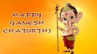 ganapati messeges, ganesh, ganeshchaturthi 2018 wishes and messeges, ganeshchaturthi wishes, happy ganeshchaturthi 2018 wishes,