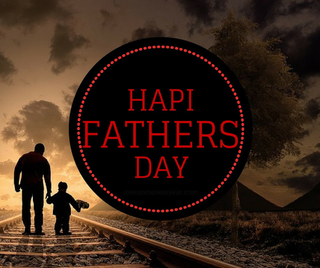fathers day sayings 2018