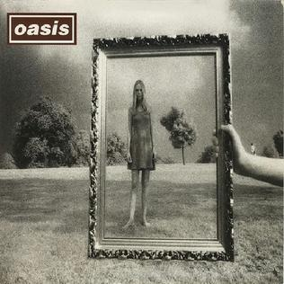 Lirik Lagu Oasis - Wonderwall Lyrics