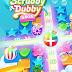 Tải Game Scrubby Dubby Saga Cho Android, iOS