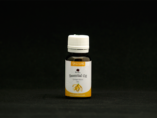 Ylang-ylang Essential Oil Philippines 10mL