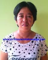 Penyedia penyalur umiarti prt art pekerja asisten pembantu rumah tangga yogyakarta jogja pulau jawa