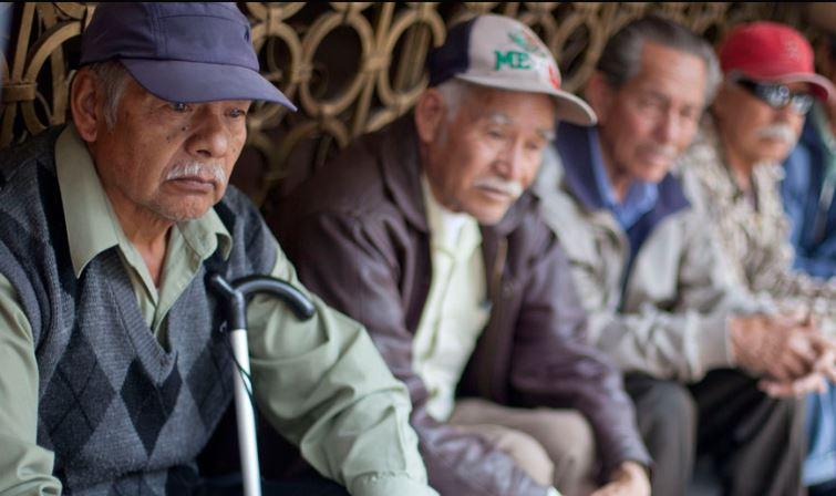 """Sedesol """"entregó"""" pensiones a abuelos de 124 años, difuntos y no localizables por 3 mmdp"""