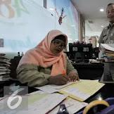 Aturan Baru Mekanisme Pensiun Dini Bagi PNS Yang Perlu diketahui