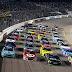 NASCAR | 16 pilotos por la victoria final