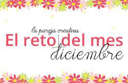http://www.laparejacreativa.com/el-reto-de-diciembre-2/
