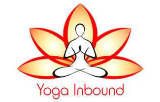 yoga, academia, inbound, hacia adentro