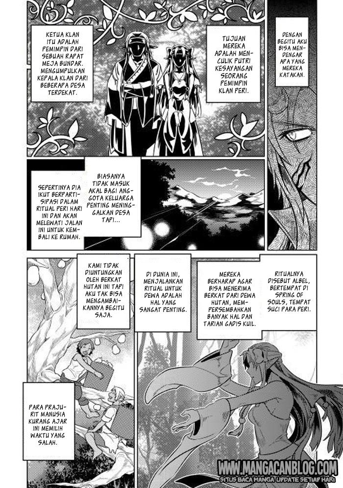 Dilarang COPAS - situs resmi www.mangacanblog.com - Komik re monster 024 - chapter 24 25 Indonesia re monster 024 - chapter 24 Terbaru 9 Baca Manga Komik Indonesia Mangacan