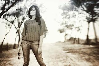bd actress nadia