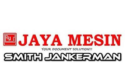 Lowongan Jaya Mesin Pekanbaru Agustus 2018