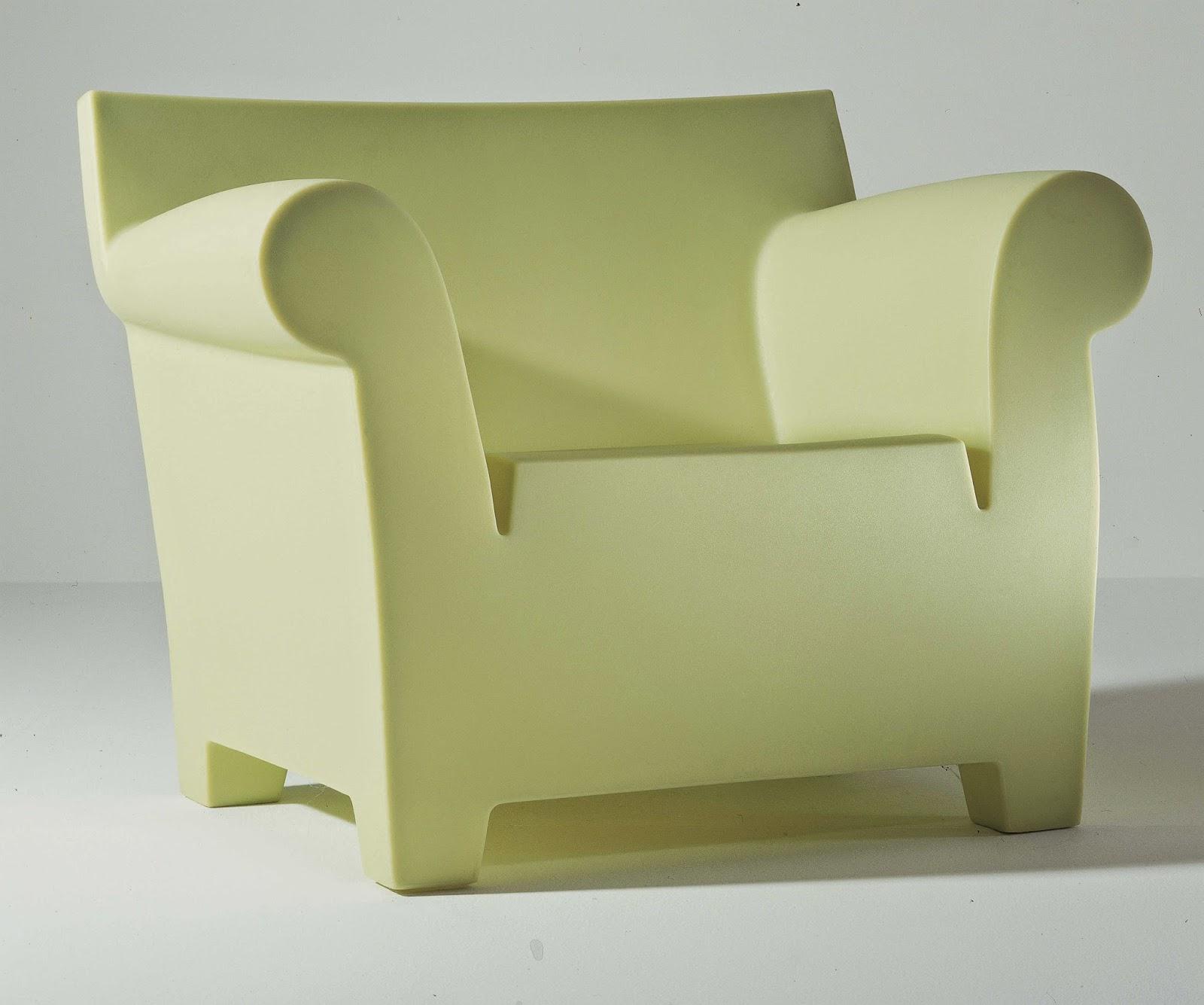 Gartenmöbel Design 3000