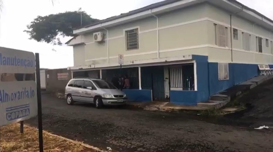 Jovem morre após passar mal em festa rave em Andradas (MG)