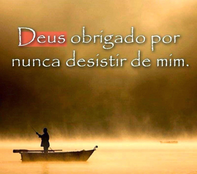 Eliseu Antonio Gomes As Misericórdias Do Senhor