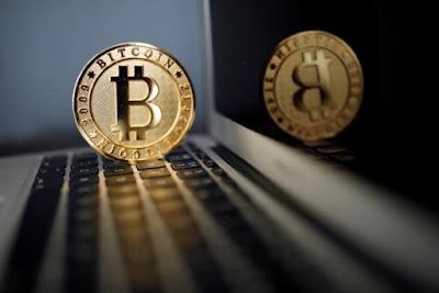 Cara Belajar Carding Bitcoin