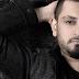 محمود الشاعري - شكرا يا كبير - MP3