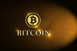 12 Best Ways To Earn Free Bitcoins In 2019