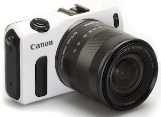 kamera_canon_terbaru