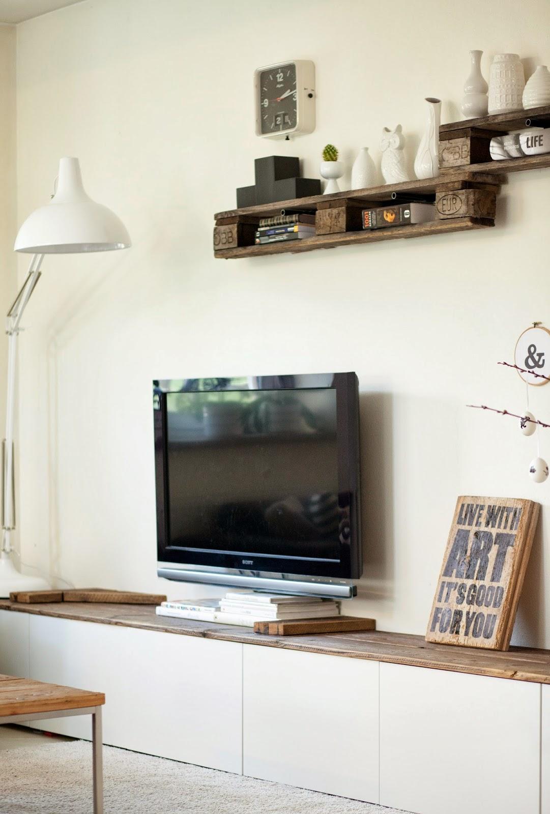 diy pimp my besta mit teilen einer alten scheunent r wohnprojekt wohnblog f r interior. Black Bedroom Furniture Sets. Home Design Ideas
