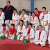 Empieza Tai Jitsu para todos