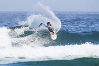 0 Kanoa Igarashi USA Pantin Classic Galicia Pro foto WSL Laurent Masurel