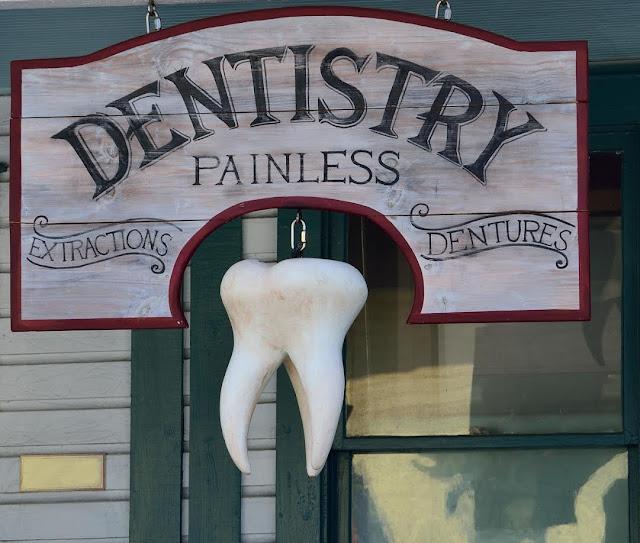 Ecco i pi efficaci rimedi naturali per la parodontite - Rimedi per durare di piu a letto ...